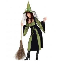 Школа ведьмочек