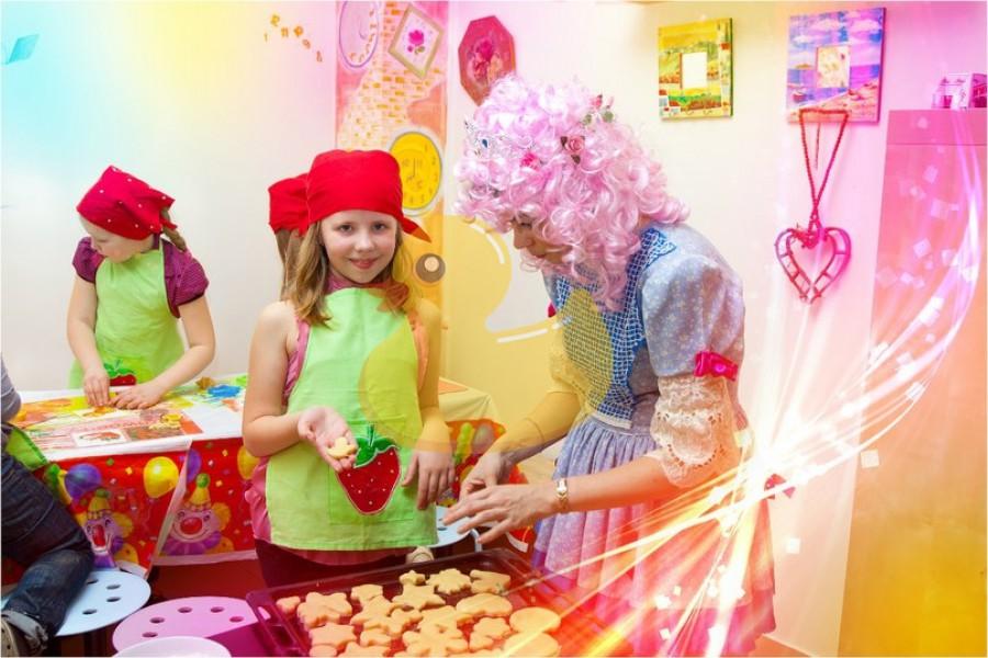 Мастер класс на день рожденье - Подарки своими руками I Мастер-классы и идеи, как сделать поделку