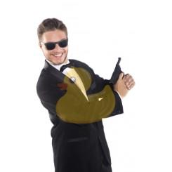 Агент
