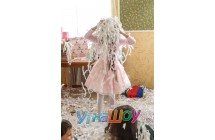 Детский день рождения с дискотекой