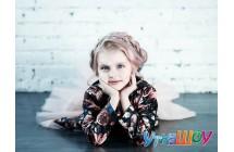 Фотосессия для ребенка