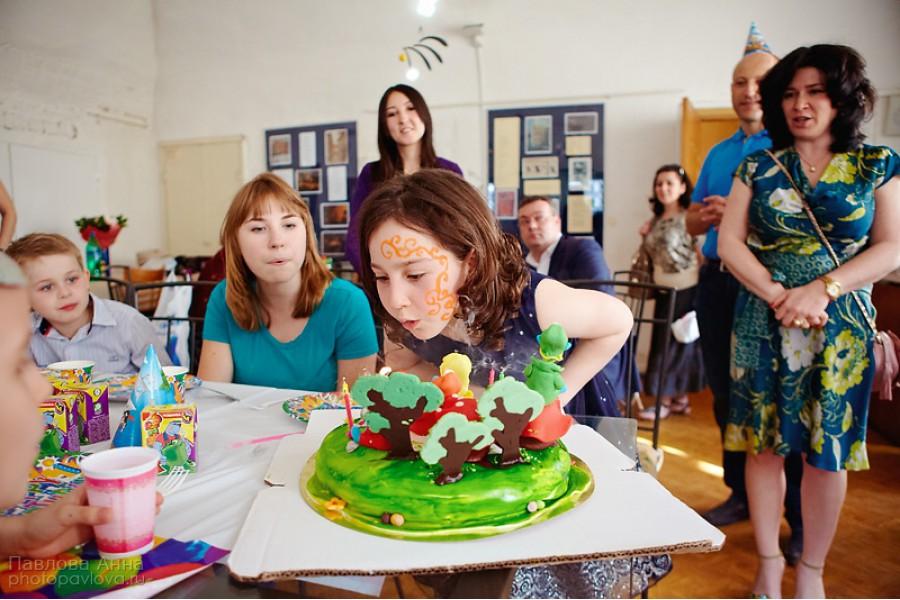Детский праздник в музее заказать анаматоров ребенку Улица Балчуг